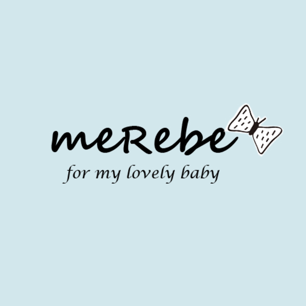 Merebe