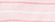 粉紅色條紋