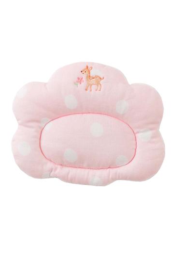 妖精之森-嬰兒睡枕