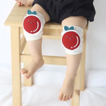 Merebe嬰童學爬學步護膝墊