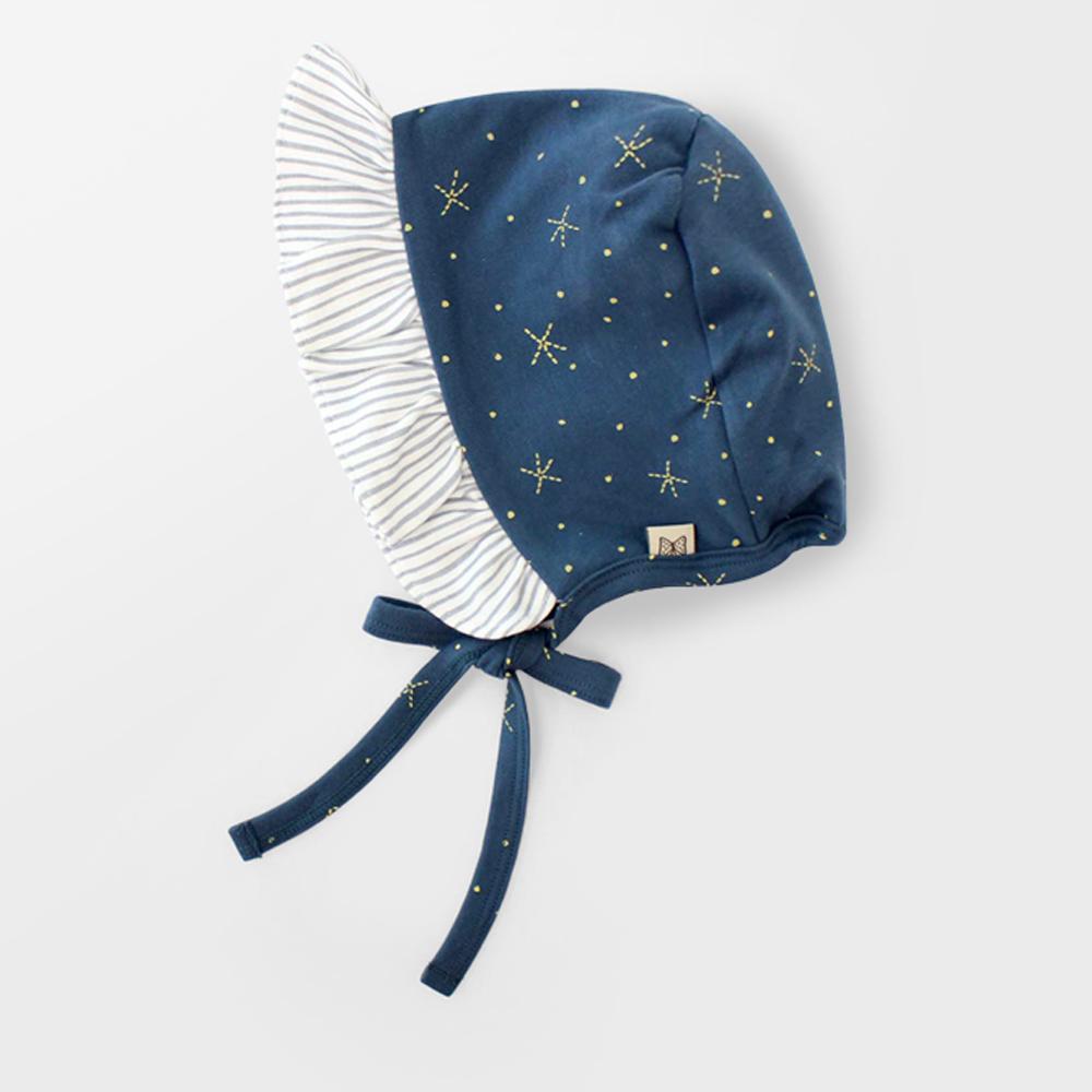 Merebe嬰兒嬰兒帽