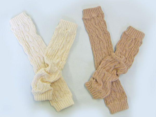 Pompkins Baby有機棉襪套