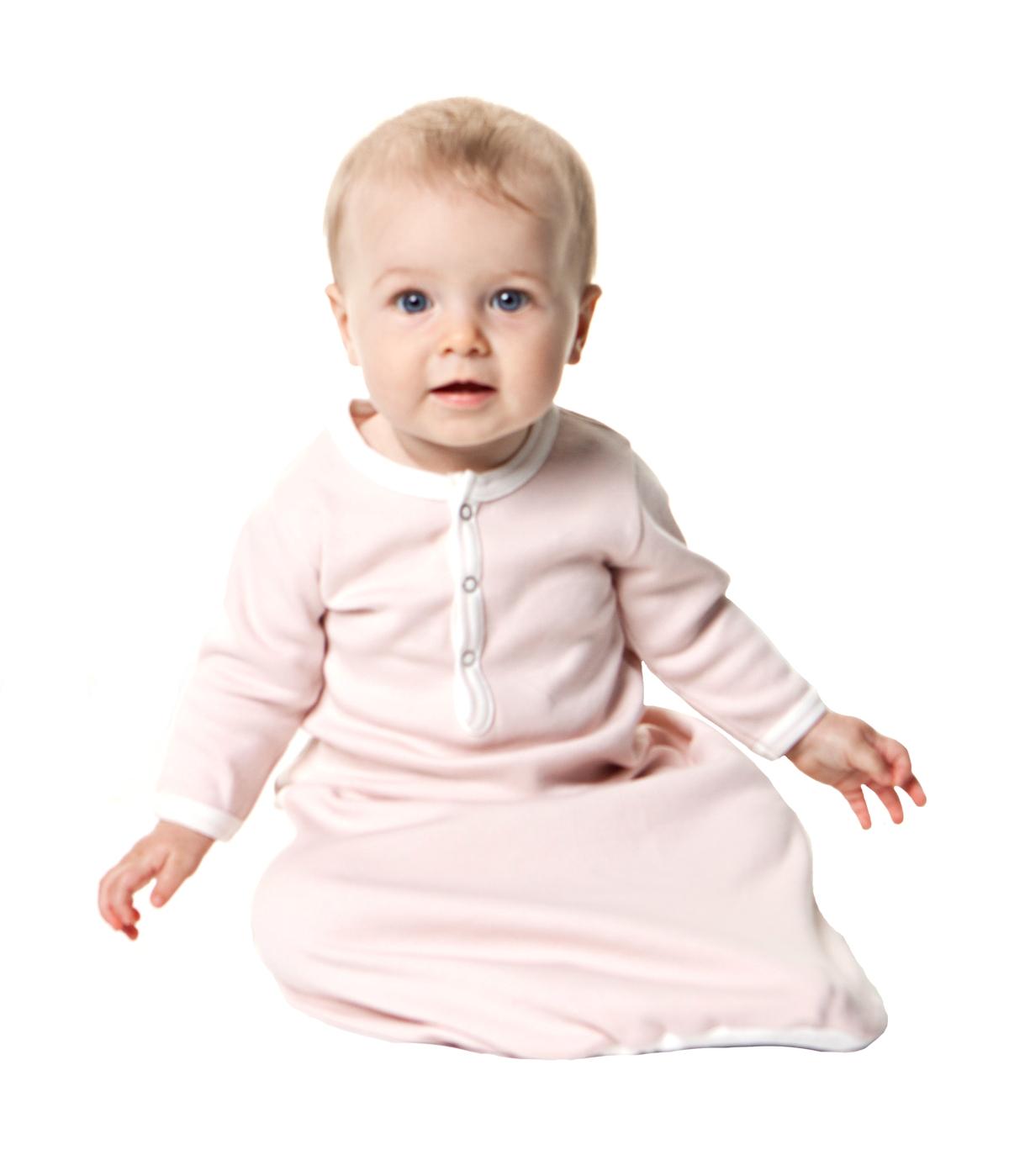 kate quinn有機棉睡袍