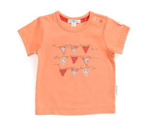 粉橘色18月-3歲
